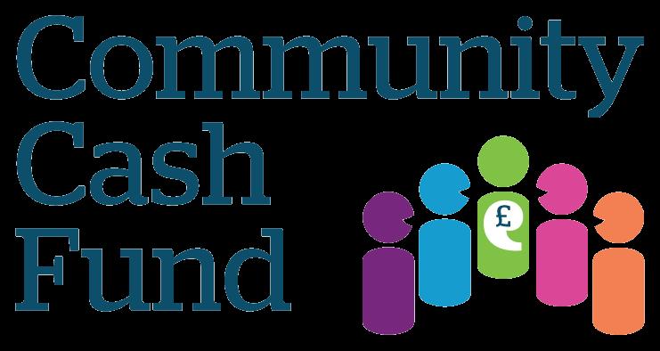 Cash Fund logo