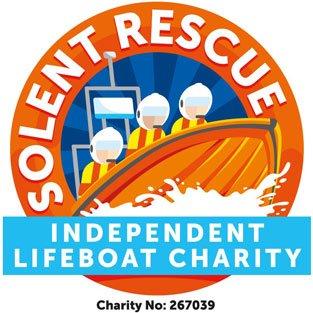 Lifeboat Crew Member