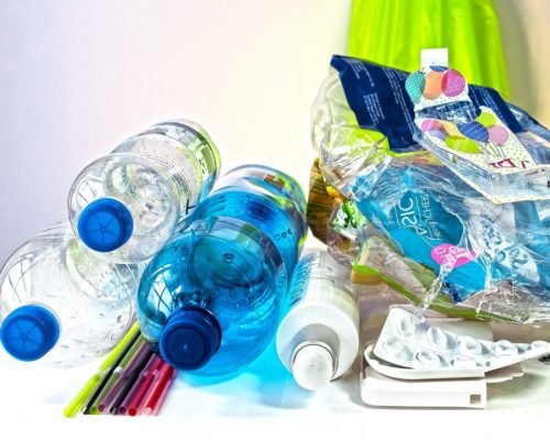 Creative and Beach Clean Opportunities